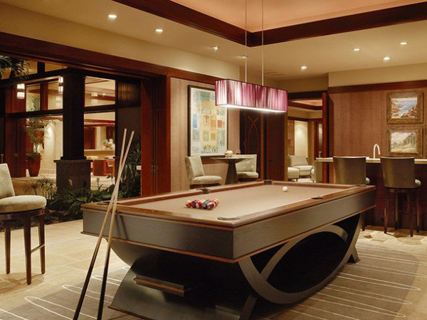 Pool Room Decorating Ideas fabulous man cave bathroom decorating ideas decorating ideas It All Depends On Your Creativity And Your Home Decor Check Out The Following 30 Billiard Table Ideas And Find Most Appropriate Inspiration