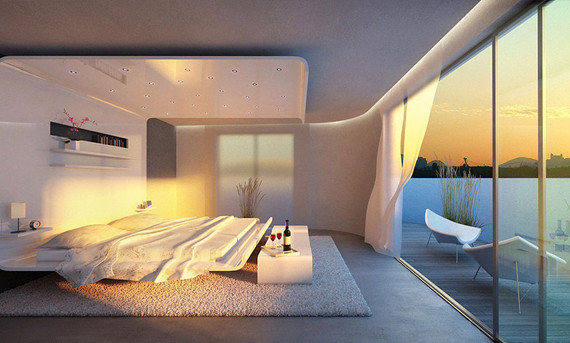 cool-and-modern-bedrooms-with-beach-view
