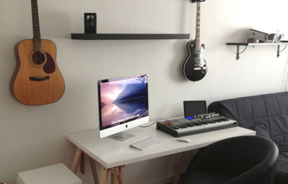 cool-imac-apple-computer-desk
