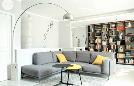 grey-apartment-in-rome