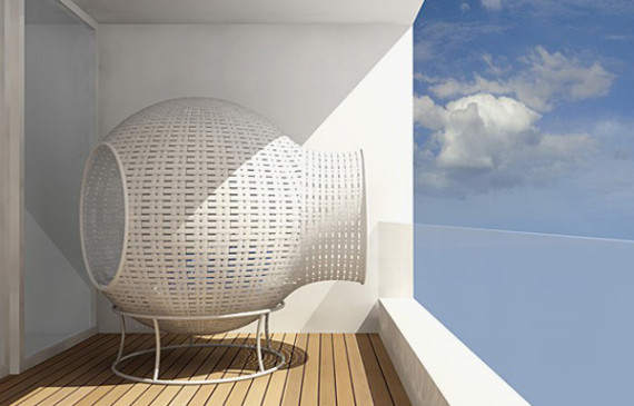 innovative-balcony-furniture-by-Tim-Kerp