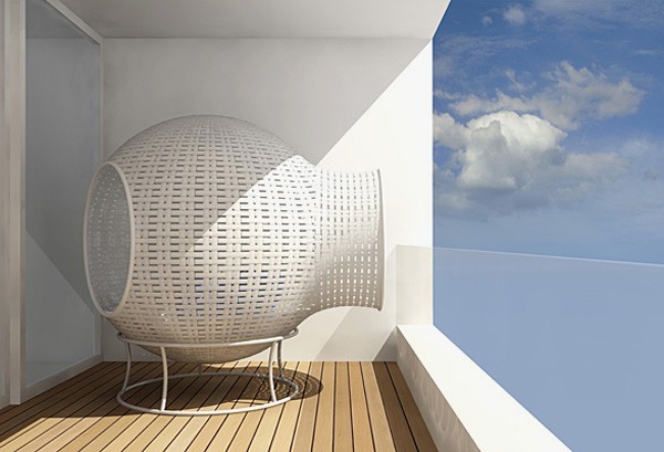 innovative balcony furnituretim kerp | home design and interior