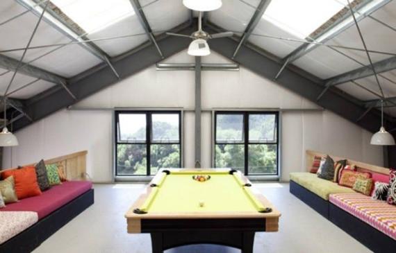 loft-pool-room-decor