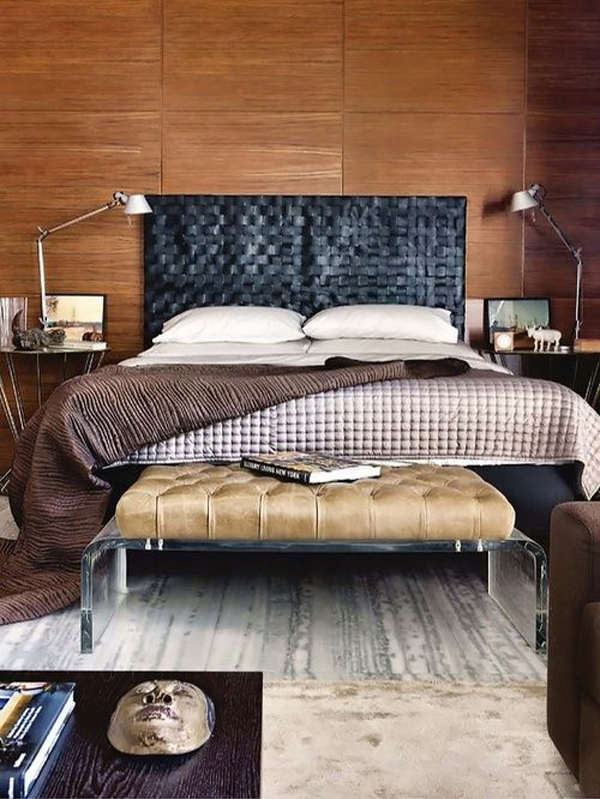 bachelor pad bedroom 25 trendy bachelor pad bedroom ideas home design and 10160