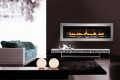 modern-fireplace-inserts-gas-ideas