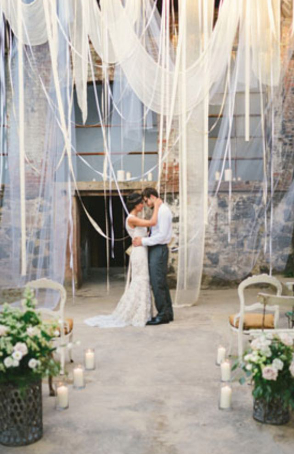 30 Romantic Alternative Wedding Backdrops Home Design And Interior