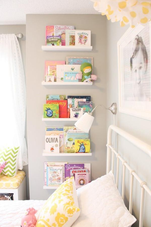 20 Wonderful Kids Book Display Ideas