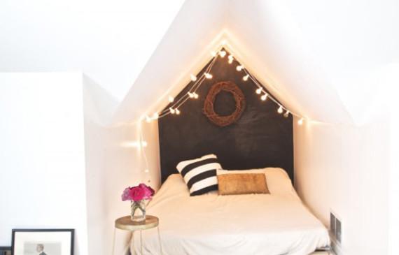 minimalist-scandinavian-house-with-hidden-bathroom