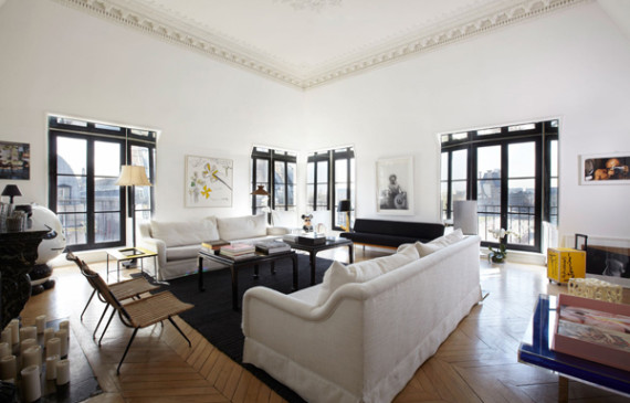 paris-apartment-designed-by-Sarah-Lavoine