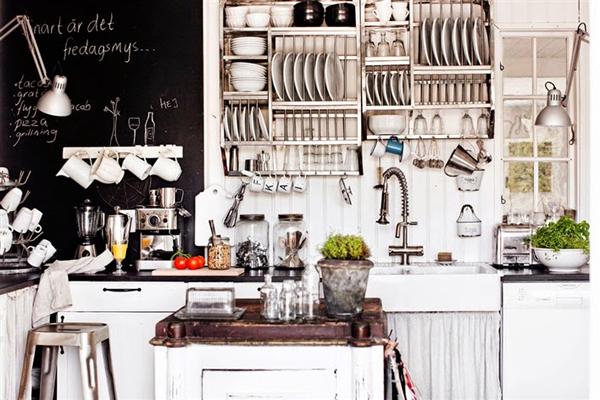 scandinavian-kitchen-interiors