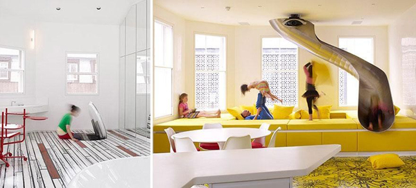 23 magical and functional kids bedroom ideas home design and