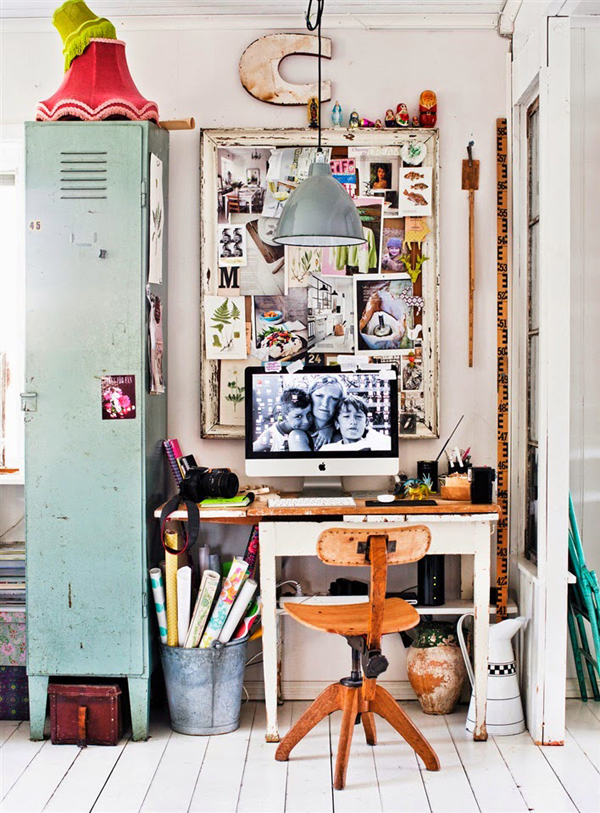 vintage-home-office-design