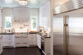vintage-kitchen-design