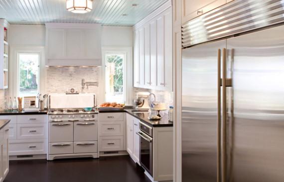vintage-kitchen-design