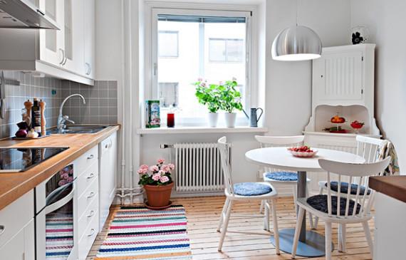 beautiful-scandinavian-kitchen-ideas
