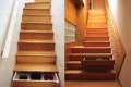 brilliant-under-stair-storage-ideas