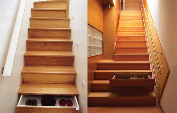 brilliant-under-stair-storage-ideas
