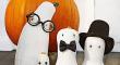 cute-black-and-white-halloween-ideas