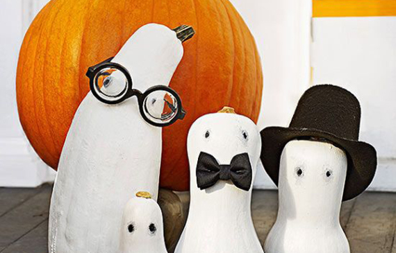 cute-black-and-white-halloween-ideas