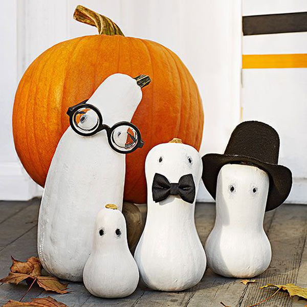 Gallery For &gt Cute Halloween Decorations - Adorable Halloween Decorations