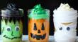 cute-halloween-mason-jars-cakes