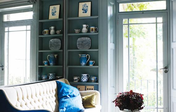 fashion-house-living-room