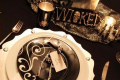 halloween-wicked-tables
