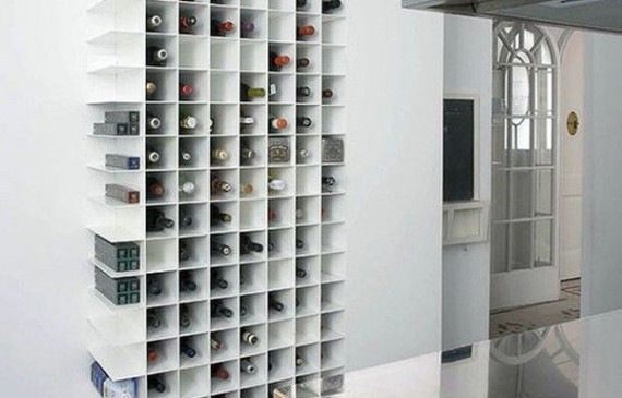 home-wine-shelving-ideas