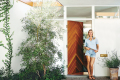 jessica-de-ruiter-house-designs