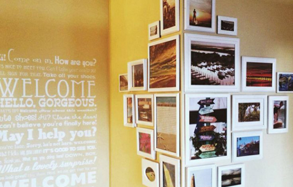 love-photo-wall-with-creative-ideas
