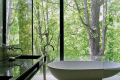 natural-bathrooms-view