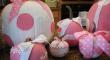 pink-halloween-pumpkins-collection