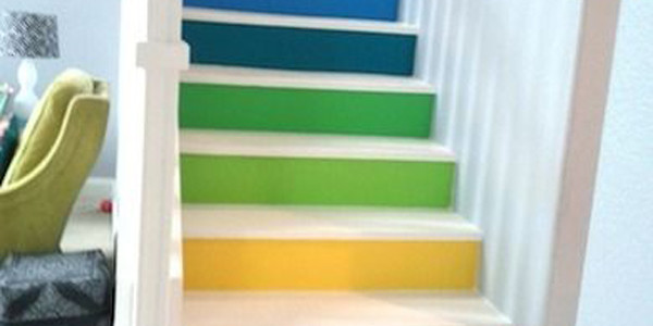 rainbow-stairs-color