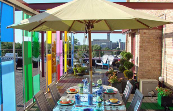 summer-balcony-with-colorful-ideas