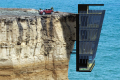 the-most-amazing-cliff-house-design