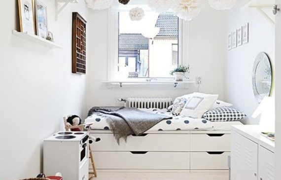 white-beds-with-storage-ideas
