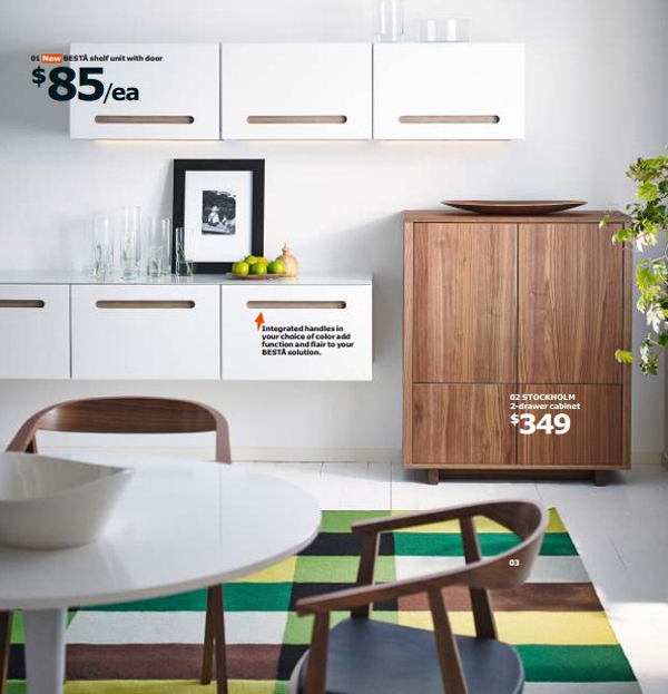 Ikea dining room 2015 - Catalogue cuisine ikea 2015 ...