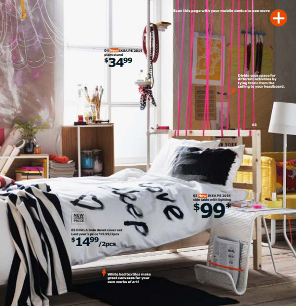 Fabulous 2015 Bedroom Ideas IKEA 600 x 620 · 308 kB · jpeg