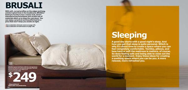 Brusali-IKEA-catalog-beds-2015