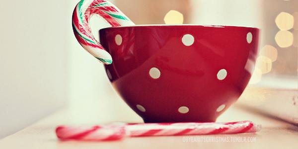 candies-christmas-lights