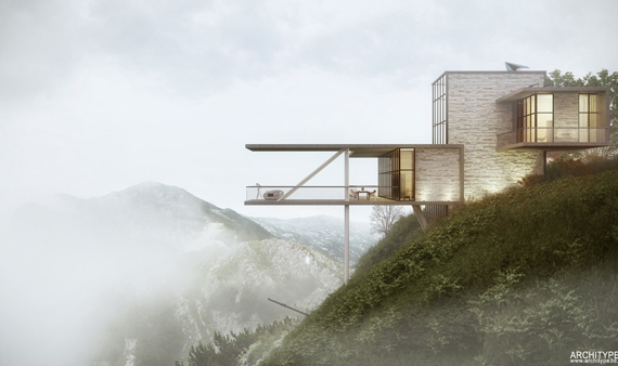 cantilevered-house-by-architype-3D