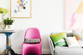 colorful-melbourne-apartment-design