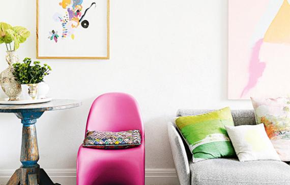 colorful-melbourne-apartment-design