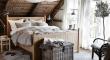 cozy-IKEA-bedrooms