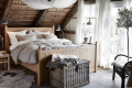 cozy-IKEA-bedrooms