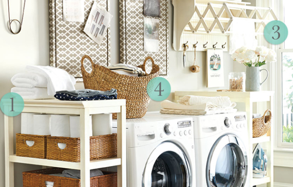 favorite-how-to-laundry-room-ideas