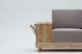 functional-dog-house-sofa-by-seungji-mun