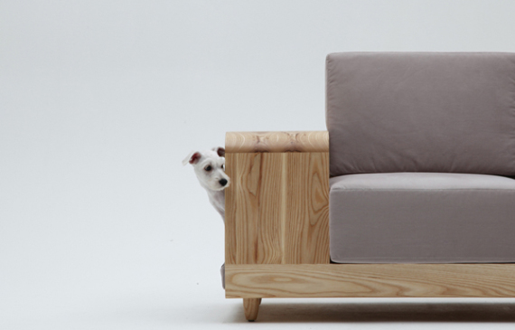 functional-dog-house-sofa-by-seungji-mun