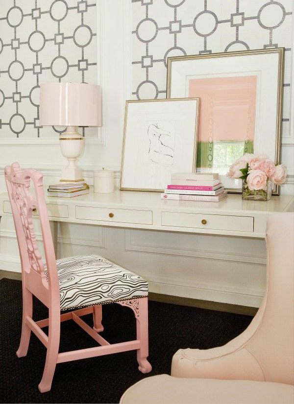 girly-workspace-wallpaper
