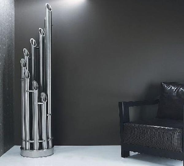 Metal radiator design for Household radiator design